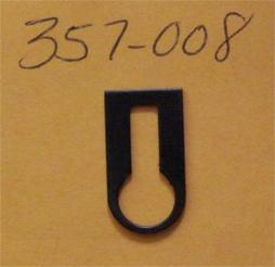 """2563-001 .25 Benjamin Marauder Rifle Barrel 20/"""" Length"""